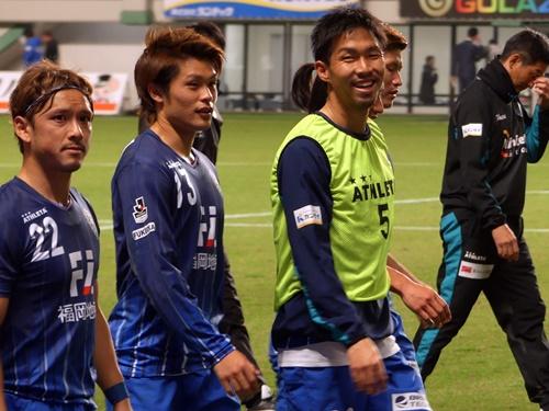 20160305横浜マリノス戦58