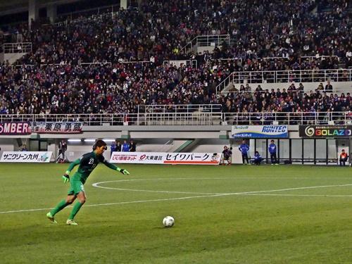 20160305横浜マリノス戦55