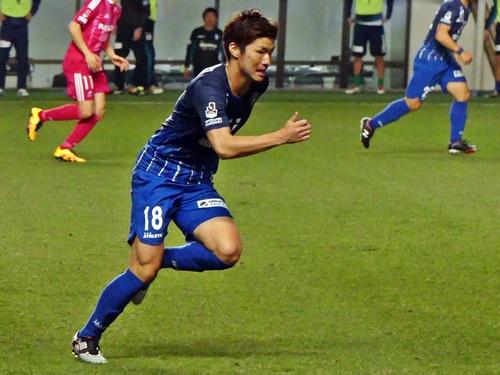 20160305横浜マリノス戦40