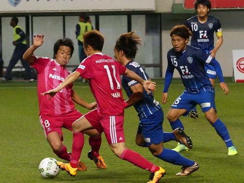 20160305横浜マリノス戦38