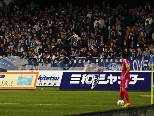 20160305横浜マリノス戦36