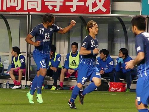 20160305横浜マリノス戦31