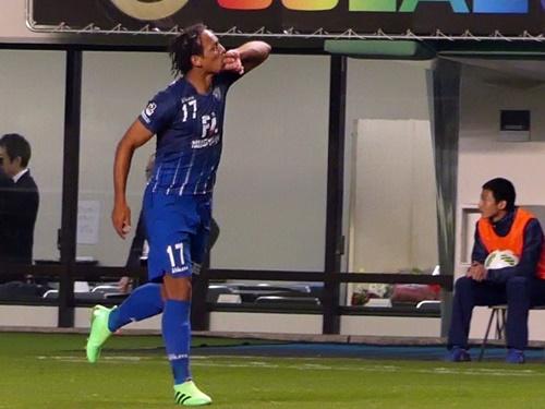 20160305横浜マリノス戦30