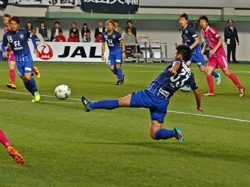 20160305横浜マリノス戦21