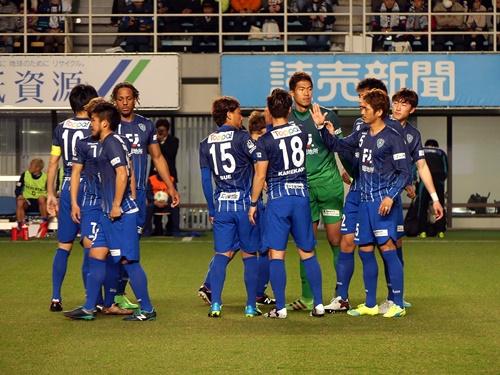 20160305横浜マリノス戦15