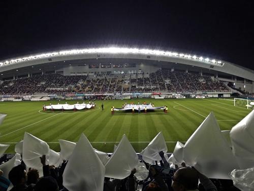20160305横浜マリノス戦13