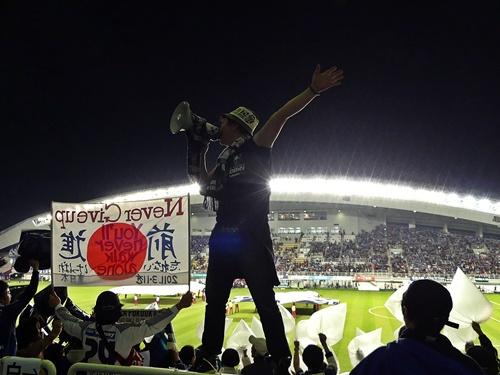 20160305横浜マリノス戦14