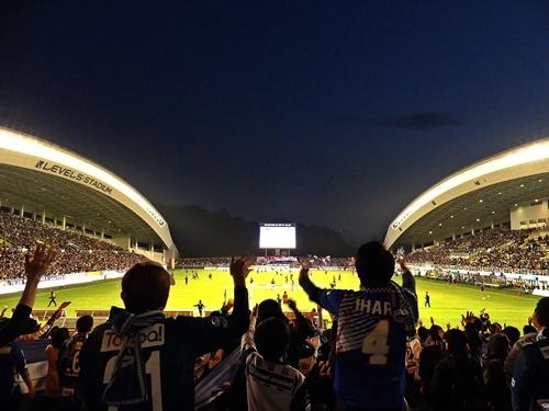 20160305横浜マリノス戦12