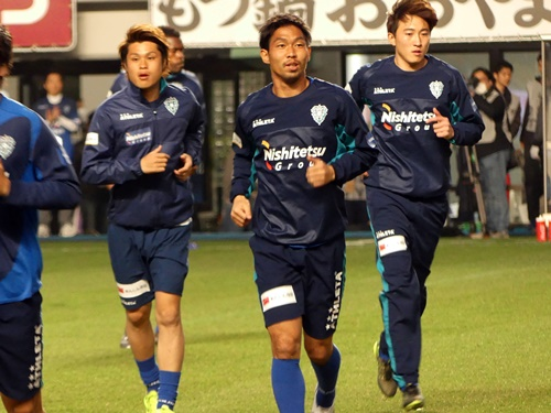 20160305横浜マリノス戦10