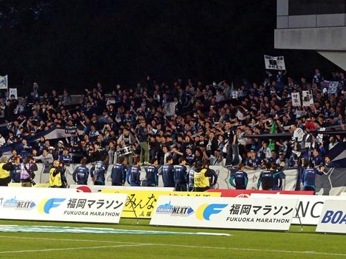 20160305横浜マリノス戦9