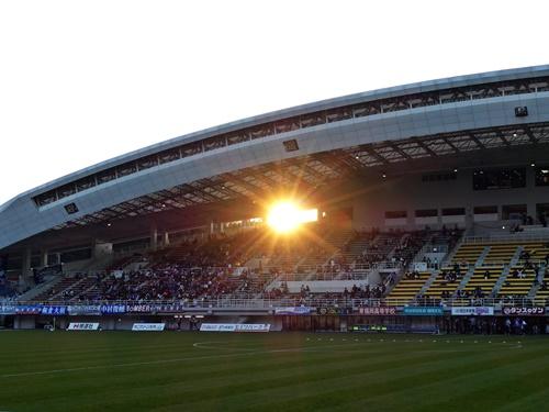 20160305横浜マリノス戦6