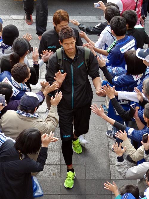 20160305横浜マリノス戦5