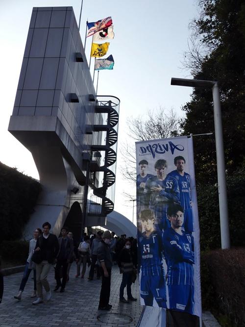 20160305横浜マリノス戦3