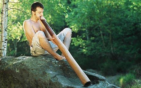 didgeridoo_1559861c.jpg