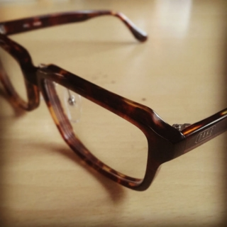 20151222DAKSメガネ