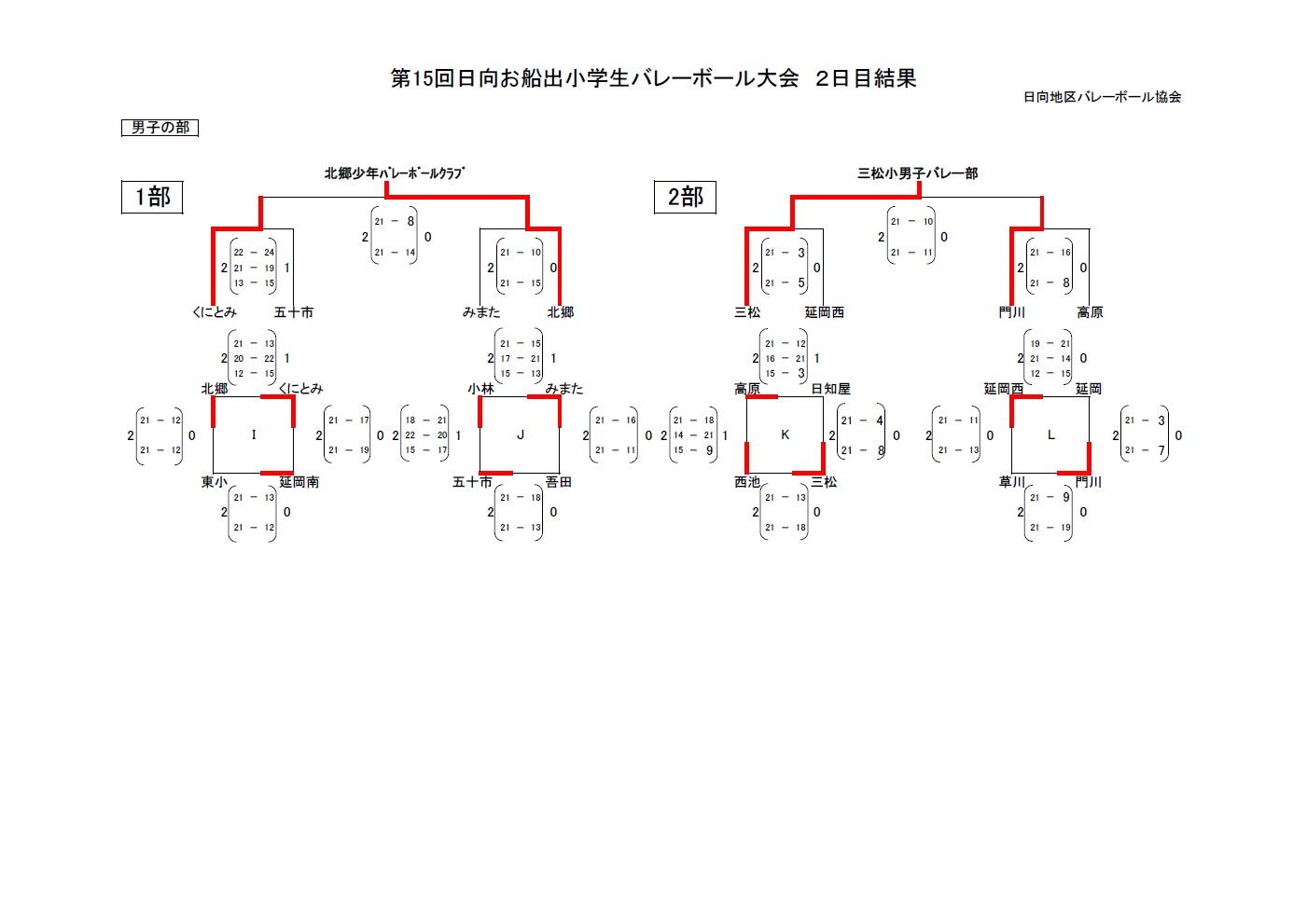 DSC05562.jpg