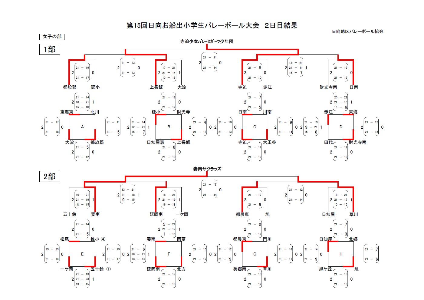 DSC05563.jpg