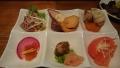 1料理DSC_@0003 (16)