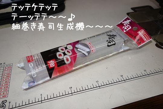 DSC03452.jpg