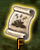 archeage 2015-10-27-u