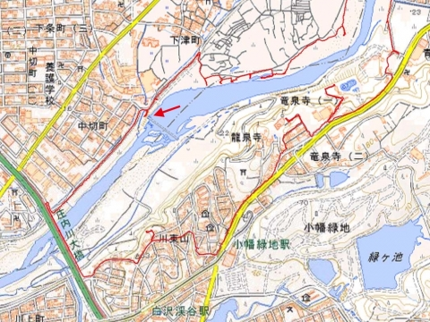 20160211堰堤マップ