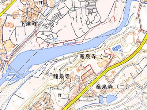 20160211下津尾マップ(2)