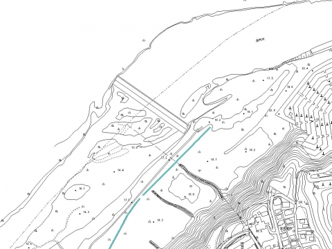 取水口都市計画図H22