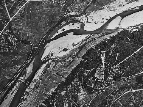 USA-M148-A-7-143(19460528).jpg