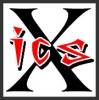 X_ics_X