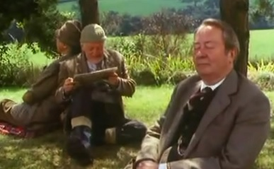 Last of the Summer Wine S010 E04 00