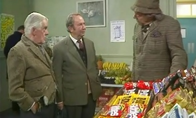 Last of the Summer Wine S010 E04 02