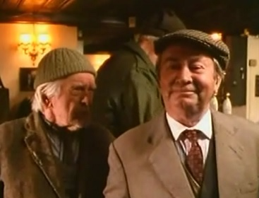 Last of the Summer Wine S12 E10 04