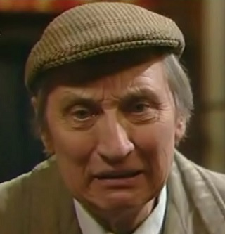 Last of the Summer Wine S12 E10 06