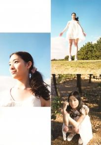 adachi_rika_g030.jpg