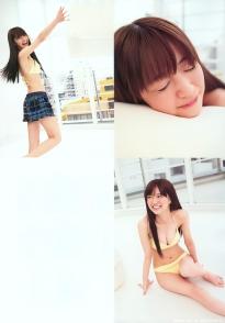 aizawa_rina_g045.jpg