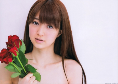 aizawa_rina_g049.jpg