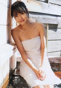 arimura_kasumi_g025.jpg