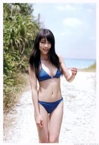arimura_kasumi_g028.jpg