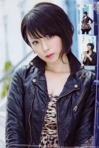 fukada_kyoko_g016.jpg