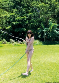 hinami_kyoko_g022.jpg