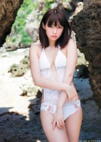 hinami_kyoko_g026.jpg