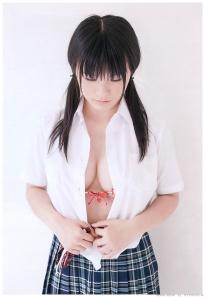 hosina_mizuki_g005.jpg