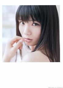 hosina_mizuki_g006.jpg