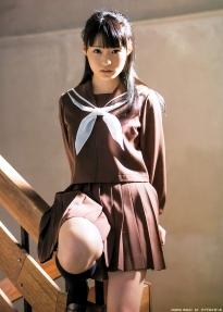 hosina_mizuki_g010.jpg