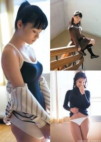hosina_mizuki_g011.jpg