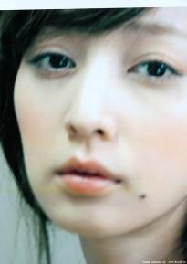 ikeda_natsuki_g149.jpg
