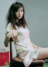 ikeda_natsuki_g153.jpg