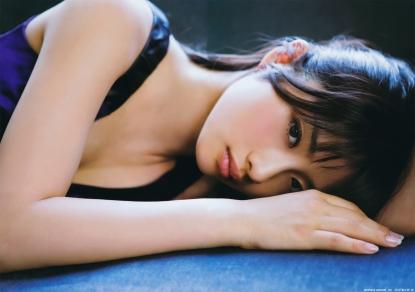 ishihara_satomi_g053.jpg