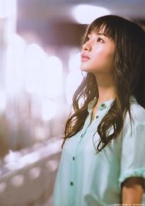 ishihara_satomi_g057.jpg