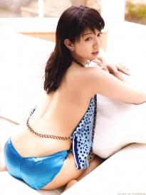 kai_marie_g056.jpg